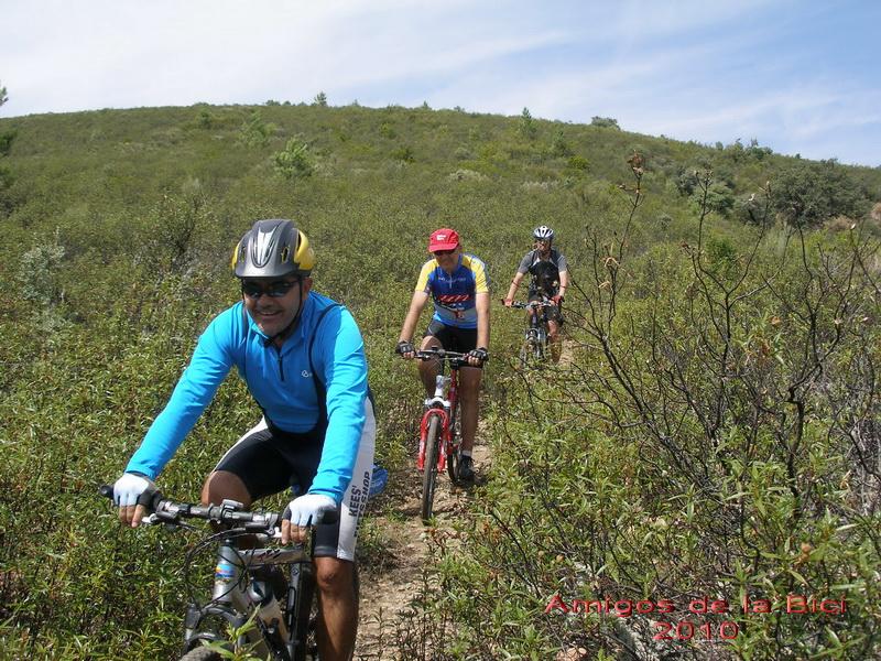 30 dies amb Bici a Barcelona